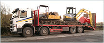 services-low-loader-small